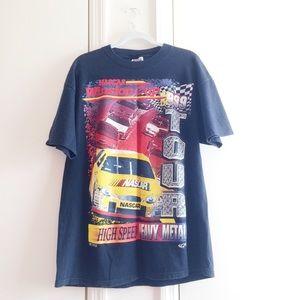 '99 NASCAR Winston Cup Tour Tee